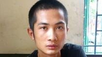 Hà Nội: Trộm ở siêu thị Big C, dọa bắn chết cảnh sát hình sự