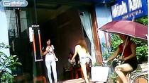 """Video: """"Mua dâm"""" như """"mua rau"""" ở Đồ Sơn, Hải Phòng"""