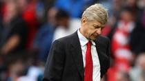 Arsenal và 'cái chết' của chính sách trẻ hóa
