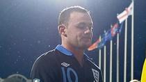 Án treo giò của Rooney được giảm xuống còn 2 trận