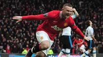 Hot bóng đá 2/3: Khỏi sốt, Rooney chắc chắn 'chiến' Tottenham