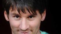 Lionel Messi lại phá kỷ lục mới