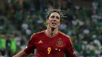Thơ dự đoán EURO: Croatia - Tây Ban Nha, Italia - CH Ireland