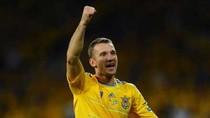Thơ dự đoán lượt cuối bảng D: Anh - Ukraine & Pháp - Thụy Điển