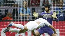 Thơ bình luận trận tứ kết: Cộng hòa Czech 0-1 Bồ Đào Nha