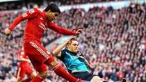 Lịch bóng đá ngày 2/9: Liverpool đón tiếp Arsenal tại Anfield