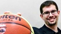 """CEO của giải bóng rổ Đông Nam Á: """"Cả Sài Gòn đang ủng hộ Heat"""""""