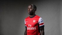 Bị tống khứ khỏi Arsenal vì cả gan xỉ vả Arsene Wenger