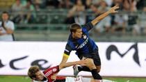 Link Sopcast xem trận derby Milan: AC Milan - Inter Milan
