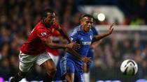 Thua đau trước Chelsea, Sir Alex đổ tội Nani