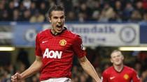 6 yêu cầu bắt buộc để M.U đánh bại Arsenal
