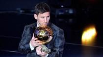 Phát kiến mới: Barca sẽ nhân bản vô số Messi!?