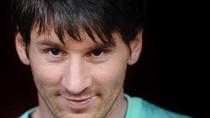Messi sẽ rời Barca để chứng minh mình vĩ đại?