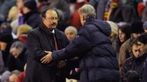 Link Sopcast Arsenal - Liverpool và M.U - Southampton