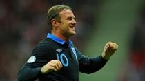 Đêm mai đại chiến Anh - Brazil: Sao nào đấu nhau ở Wembley