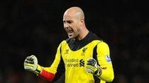 Bắt kém, thủ môn Liverpool chê đội nhà quá yếu