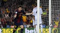 Link Sopcast xem bóng đá: Real - Barca, M.U - Norwich