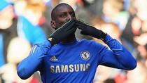 Chelsea 1-0 Man Utd: Với M.U, mùa giải thế là xong!