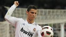 Những cú hat-trick nhanh nhất châu Âu mùa giải 2012/13