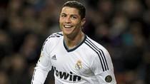 Cầu thủ Real Madrid nào xuất sắc nhất mùa?