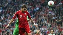 5 lý do khiến Barca phải 'kinh sợ' Bayern