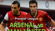 Link Sopcast xem bóng đá: Arsenal - Man Utd, Chelsea - Swansea