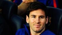 Bình luận: Kỷ nguyên Barca còn lâu mới chấm dứt