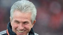 Bayern thèm khát 'cú ăn ba'