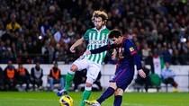 Barcelona - Betis (2h00): Phải thắng, và phải đậm
