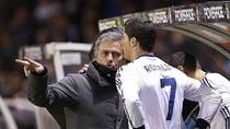 Mou & CR7 ra đi? Tương lai nào cho Real Madrid?
