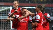 Chelsea vẫn chưa xong: Arsenal và họ vẫn có thể phải đấu play-off