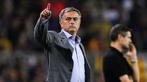 Hơn 100 triệu bảng cho Mourinho thỏa sức mua sắm ở Chelsea