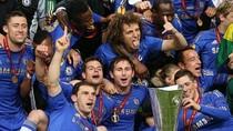 Tiên đoán số phận của Chelsea mùa giải sau