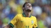 Neymar không thể thành công ở Barca?