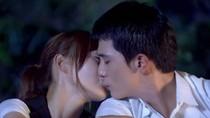 Diễn viên đẹp trai nhất Đài Loan bị đồn kết hôn bí mật