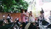Tiết lộ đau lòng tại nơi đàn ông Việt khóc ròng vì không tìm được vợ