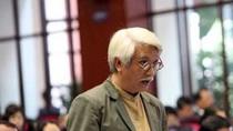 Những phát biểu thẳng thắn của ông Dương Trung Quốc tại Quốc hội