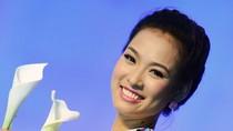 Vụ Vương Thu Phương: Quy chế thi hoa hậu chưa rõ ràng?