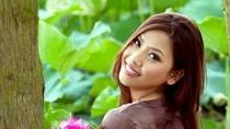 """HH biển Nguyễn Thị Loan: Du lịch ở Sầm Sơn cảm thấy mình là """"con mồi"""""""