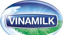 Vinamilk hỗ trợ phổ biến luật Bảo vệ NTD ở Hải Phòng