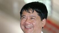 Thư mời Bộ trưởng Đinh La Thăng đi xe bus vào giờ tan tầm