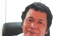 Nguyên GĐ Sở Y tế Thanh Hóa duyệt bừa hồ sơ, nhiều y bác sĩ làm việc không lương