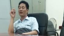 Lãnh đạo phường Trung Văn cứ hứa nhưng không làm, cử tri mất niềm tin