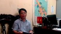 """Huyện Ứng Hòa tạm dừng liên kết đào tạo quanh vụ """"lùm xùm"""" cấp chứng chỉ"""