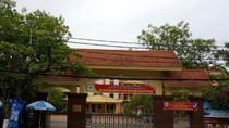 Sở Giáo dục chưa khách quan khi kết luận sai phạm tại Trường Lê Quý Đôn