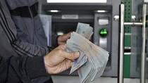 Sau một đêm mất cả trăm triệu đồng trong tài khoản ATM  Ngân hàng Agribank