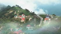 """Vĩnh Phúc chấp nhận dừng dự án siêu nghĩa trang """"nuốt"""" rừng phòng hộ"""