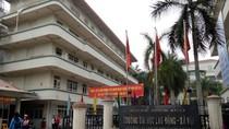 Trường Đại học Lao động và Xã hội liên tiếp vi phạm quy chế trong tuyển sinh