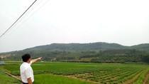 Người dân Bắc Giang mất ăn, mất ngủ vì siêu nghĩa trang An Phúc Viên