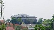 Tướng Công an Yên Bái phủ nhận sở hữu biệt thự lớn trên khu đất hơn 10.000m2